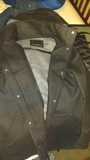 UGG Hooded Woman's Waterproof Jacket for Sale in Henderson, CO