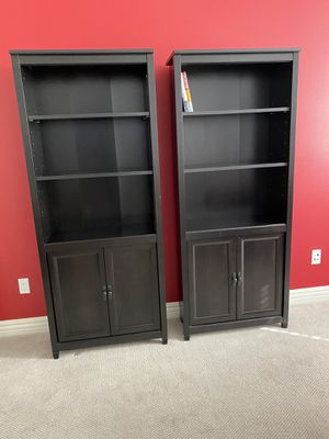 5 Piece Office Furniture set for Sale in Brea, CA