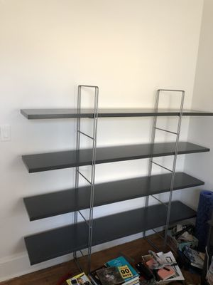 Shelving Unit for Sale in Queens, NY