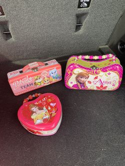 Girls Purse & Music Bundle for Sale in Fresno, CA