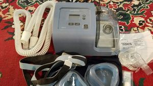 CPAP machine for Sale in Cabazon, CA