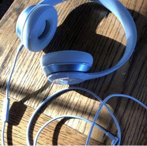 Beats headphones for Sale in Newark, OH