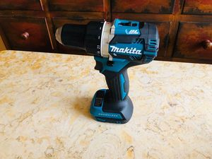 Makita Cordless Drill - Tool - Battery for Sale in Downers Grove, IL