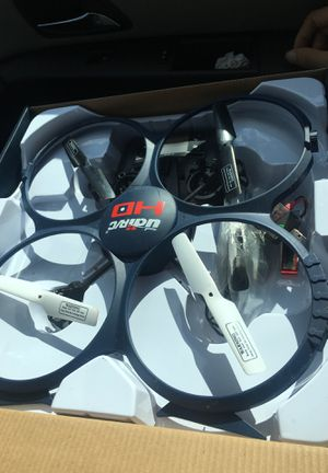 Drone for Sale in Atlanta, GA