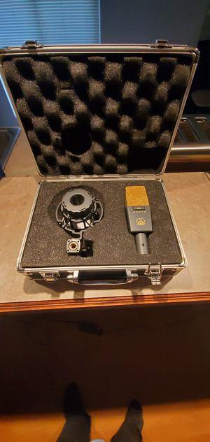 AKG C414 BXL2 for Sale in St. Petersburg, FL