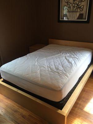 Bedroom Set - 4 pieces for Sale in Burbank, CA