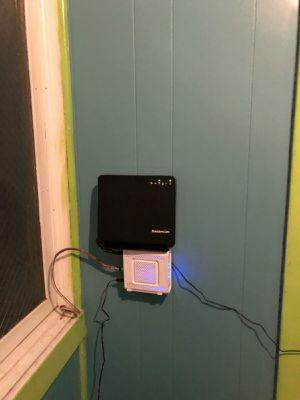 Internet for Sale in San Bernardino, CA