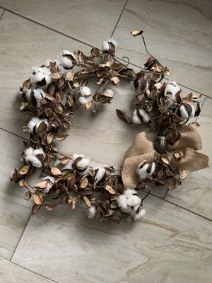Home decorations for Sale in Apopka, FL