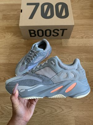 """Yeezy 700 """"Inertia"""" for Sale in Anchorage, AK"""