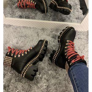 Women's Boots 7.5 for Sale in Atlanta, GA