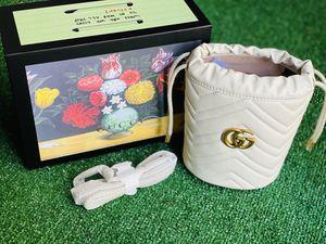 Gucci Mini Bucket Bag for Sale in Atlanta, GA