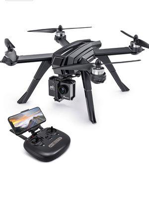 potensic DRONE for Sale in Cumming, GA