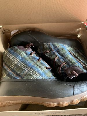 Rain boots for Sale in Oklahoma City, OK