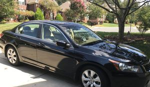 Great O8 Honda Accord 4WDWheels for Sale in Mesquite, TX