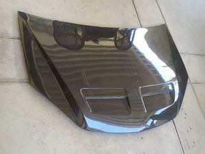 Pontiac G6 Parts for Sale in Santa Ana, CA