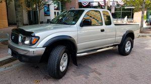 Toyota Tacoma for Sale in Alexandria, VA