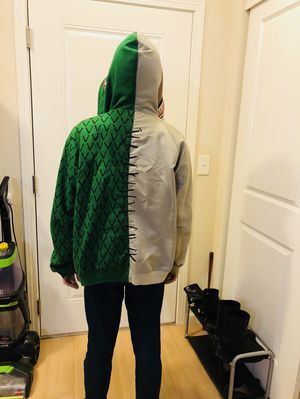 Bape limited jacket for Sale in Cincinnati, OH