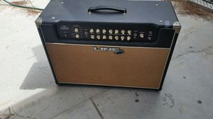 Line 6 duoverb amp for Sale in North Las Vegas, NV