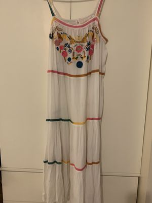 Dress for Sale in Fontana, CA