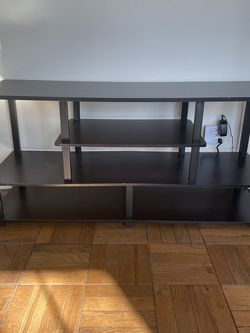 Black TV Stand for Sale in Columbus,  OH