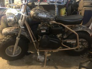 Dirt bike for Sale in Austin, TX