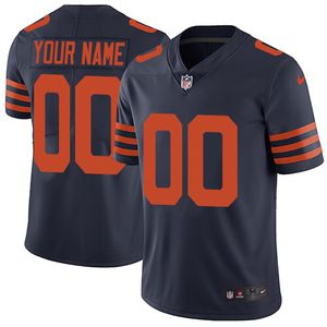 Chicago Bears customized Jerseys ALL SIZES for Sale in Chicago, IL