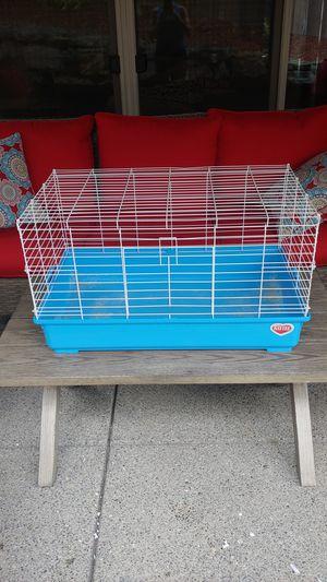 Guinea pig cage for Sale in Black Diamond, WA