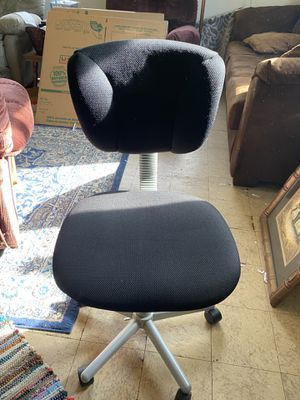 Office chair for Sale in Lancaster, OH