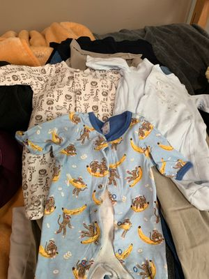 Newborn outfit for Sale in Fort Bragg, NC