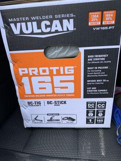 Vulcan Master Welder Series for Sale in Salt Lake City,  UT