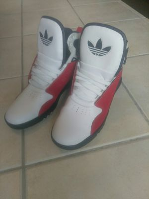 Adidas for Sale in Hollywood, FL