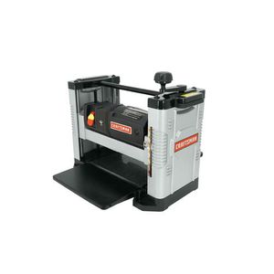 "Craftsman 12.5"" Bench-Top Planer for Sale in Federal Way, WA"