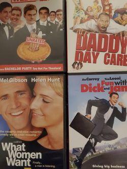 Dvds for Sale in Sanford,  FL