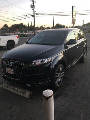 Audi 2010 for Sale in Modesto, CA