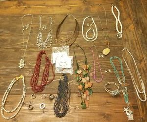 Huge Lot of Jewelry for Sale in Westminster, CO