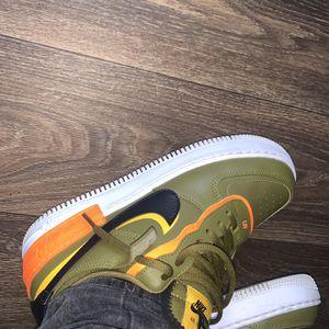Nike Air Force One for Sale in Atlanta, GA
