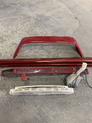 01 Acura integra parts for Sale in Pittsburg, CA