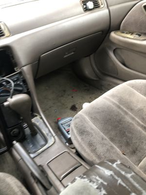 1999 Toyota Camry for Sale in Euclid, OH
