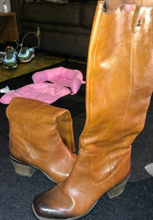 Women's Boots for Sale in Warner Robins, GA