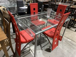 New kitchen table for Sale in Nashville, TN