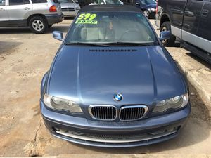 Bmw for Sale in Winder, GA