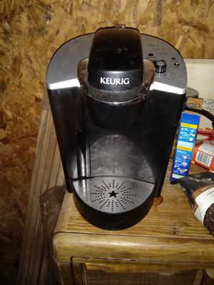 Keurig for Sale in Annville, PA