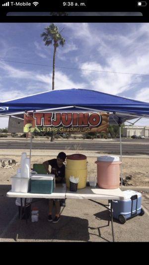 Tepache y tejuinos for Sale in Phoenix, AZ