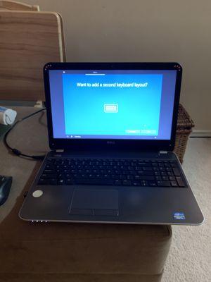Dell Laptop for Sale in Fairfax, VA
