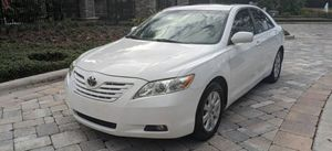 Only$1000 2009 Toyota Camry for Sale in Greensboro, NC