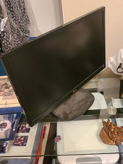 LG Monitor for Sale in Concord,  CA