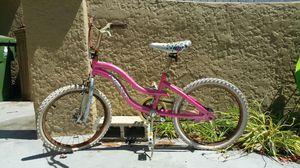 Girl's bike for Sale in Los Angeles, CA