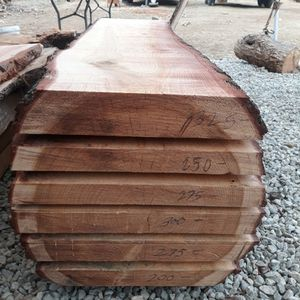 Live Edge Slabs for Sale in Whittier, CA