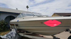 Boat-Bayliner 2000 for Sale in Glendale, AZ