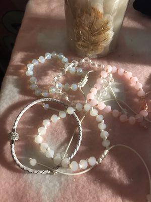 Moon bracelets for Sale in East Los Angeles, CA